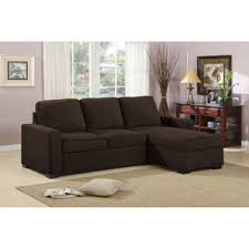 Sofa Bed Lazy Boy by Chester Pullout Sofa Chaise Saw On Costco Com Does Lazy Boy