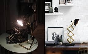 Schlafzimmer Lampe Altbau Altbau Mit Traumhafter Wohnatmosphäre Raumideen Org