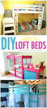 walmart beds for girls beds walmart bunk beds with trundle doll canada against wall