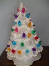 white ceramic tree ebay