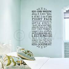 quote about design interior home decor creative quotes about home decor home design ideas
