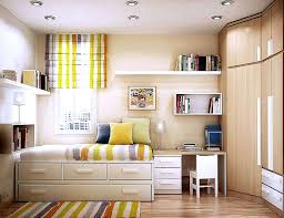 Full Double Bed Wardrobe Author Wondrous Author 105 Double Bed With Attached
