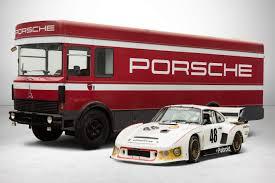 porsche 935 engine auctionata u0027porsche only u0027 sale the world u0027s premier porsche magazine