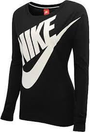 best 25 nike long sleeve shirt ideas on pinterest