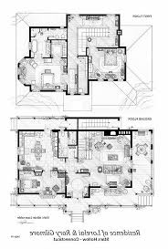 24x24 floor plans house plan unique 24x24 2 story house plan 24x24 2 story house