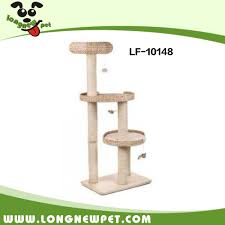 tall cat scratching post tall cat scratching post suppliers and