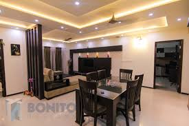 designer home interiors mrs parvathi interiors update home interior interior