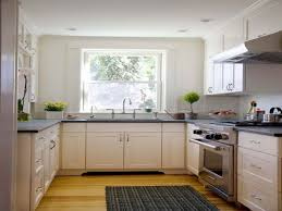 small kitchen colour ideas kitchen best colors for small kitchens white rectangle modern