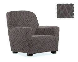 gray chair slipcover gray chair covers chair covers sofa and chair covers medium