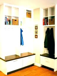 entryway bench ikea mudroom bench ikea entryway bench mudroom bench wood bench mudroom