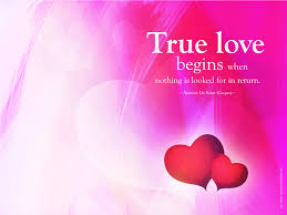 Love Wallpapers With Quotes by True Love Wallpapers With Quotes Special Offers