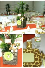 graduation party decorating ideas party table decoration ideas for