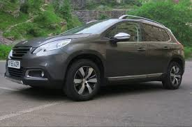 used peugeot cars for sale 12 do u0027s and don u0027ts for americanizing peugeot cars and crossovers