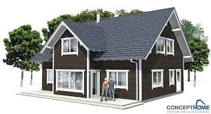 cheap house plans baby nursery low cost single story house plans