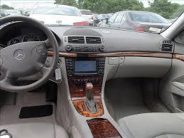 mercedes e class 2005 2005 used mercedes e class e320 4matic at luxury automax