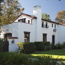100 exterior paint colors for mediterranean homes sample of
