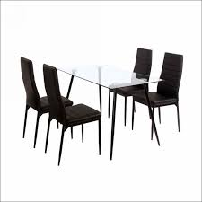Dining Room Sets For 6 Dining Room Awesome Modern Dining Room Sets For Small Spaces