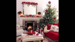 christmas best christmas party decorations ideas on pinterestle