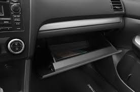 2015 subaru xv interior 2015 subaru xv crosstrek hybrid price photos reviews u0026 features