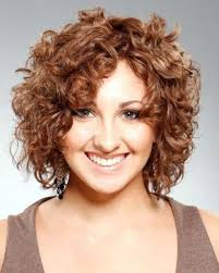 short cuely hairstyles 111 amazing short curly hairstyles for women to try in 2017