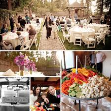 Wedding Venues Spokane Spokane Wedding Venue Bozarth Mansion