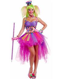 wiggles costume for toddlers tutu lulu the clown costume clown costumes for adults