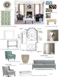 Interior Designer Course by How To Present A Design Board To Your Interior Design Client