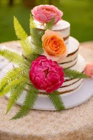hawaiian style wedding cakes hawaiian wedding cake fabulous