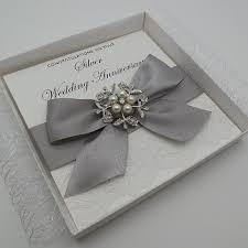 luxury handmade personalised wedding stationery personalised