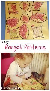 easy rangoli patterns easy rangoli patterns easy rangoli and