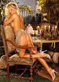 Kara Monaco Nude Photos   Hot Leaked Naked Pics of Kara Monaco             in Big Brother    Nude