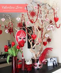 Decorate Christmas Tree Valentine S Day by Valentine U0027s Day Archives Cjmeyer Designs