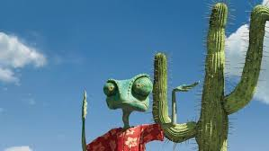 Seeking Cactus Imdb Rango 2011 Alchetron The Free Social Encyclopedia