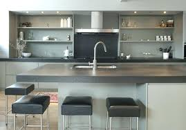 kitchen island with bar stools bar stool best bar stools for kitchen island gray counter