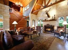 rustic home interior design ideas best rustic home interior design ideas contemporary trend ideas