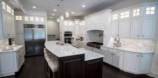 Kitchen Cabinets  Kitchen Remodeling Kitchen  Bath Remodeling - Kitchen cabinet stores