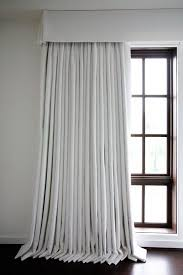 Window Box Curtains Fabulous Window Box Curtains Ideas With Get 20 Box Valance Ideas
