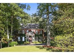 homes for sale in atlanta north atlanta real estate in atlanta