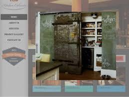 Kitchen Cabinets Ideas  Kitchen Cabinet Alternatives Inspiring - Alternative to kitchen cabinets