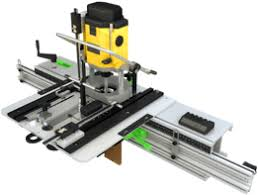 Woodworking Joints Router by Router Boss Machines Router Boss And The Best Tools Available To