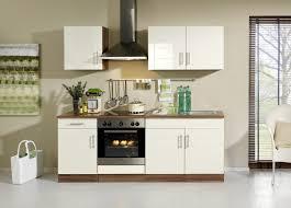 küche mit e geräten günstig küchenzeile nevada küche mit e geräten breite 210 cm