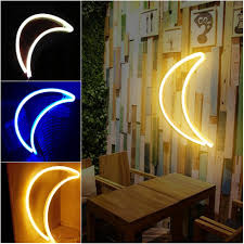 Hanging Wall Lights Bedroom Compare Prices On Hanging Moon Lamp Online Shopping Buy Low Price