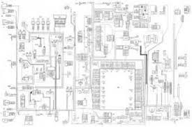 peugeot 205 wiring diagram wiring diagram