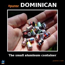 Dominican Memes - punsr dominican meme punsr com there is a joke in every word