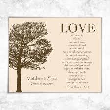verset biblique mariage articles similaires à l amour est impression corinthiens bible