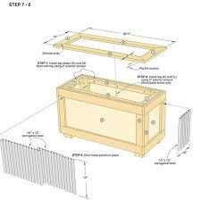 best 25 metal planter boxes ideas on pinterest steel landscape