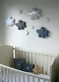 décoration bébé garcon chambre deco murale chambre bebe garcon chambre bebe decoration murale