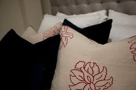 Upholstery Repairs Melbourne Melbourne Furniture Upholstery Toorak Upholstery Gallery