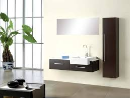 Bathroom Wall Hung Vanities Bathroom Unusual Bathroom Vanities Teak Bathroom Vanity New