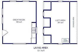x32 cabin w loft plans package blueprints material list 16x20 cabin w loft plans package blueprints material list